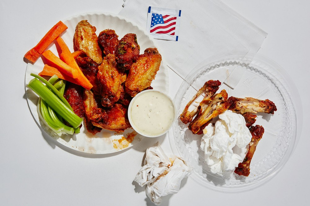 glorious-american-chicken-wings