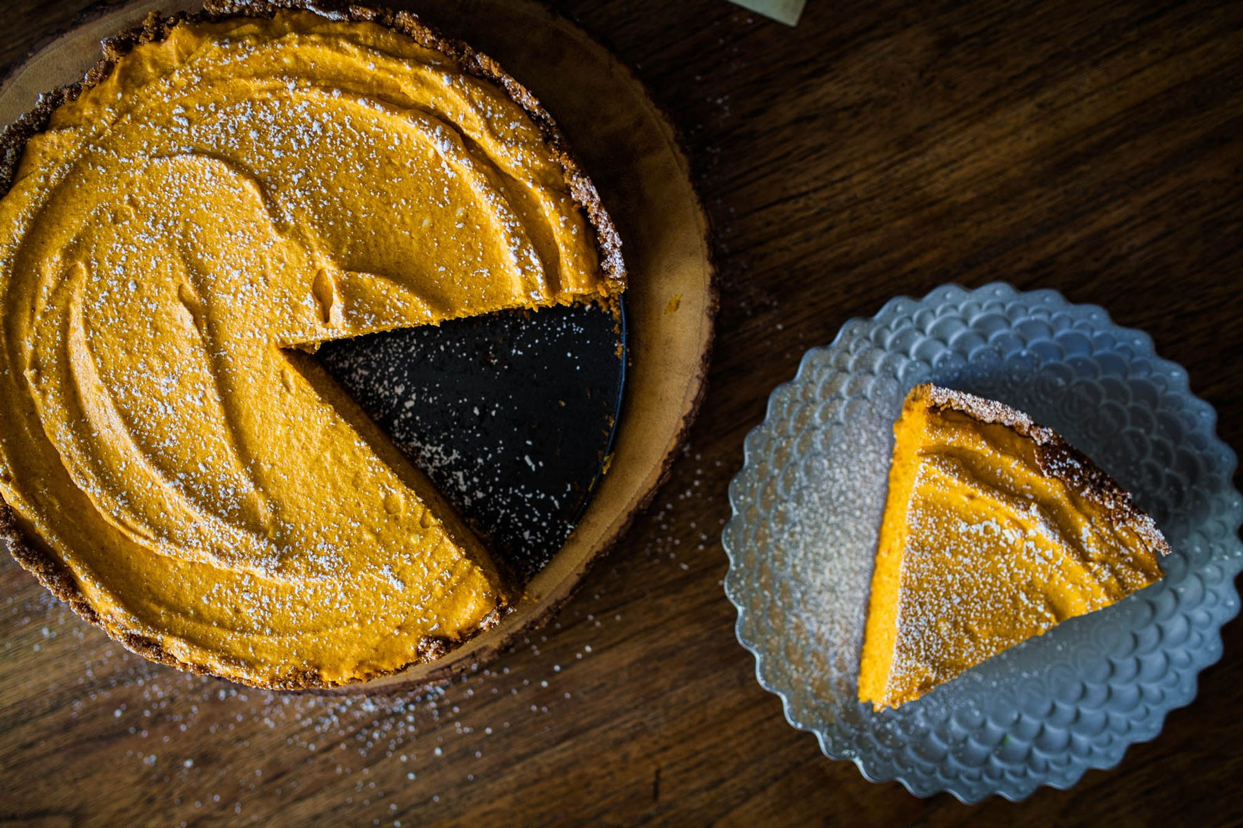 goat-cheese-pumpkin-pie