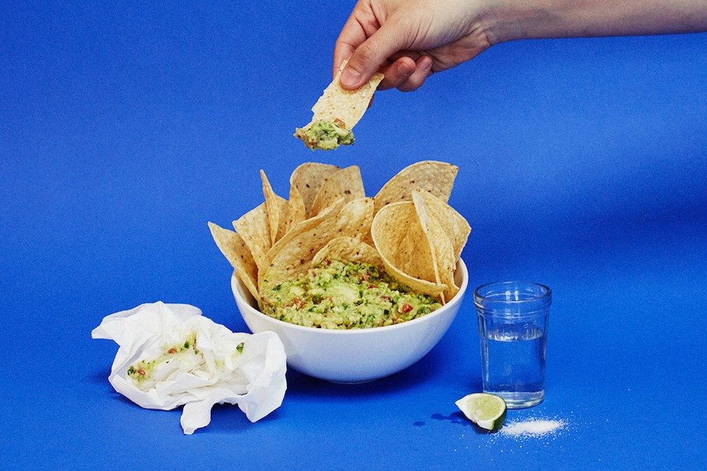 guacamole_crop_munchies_0505214212
