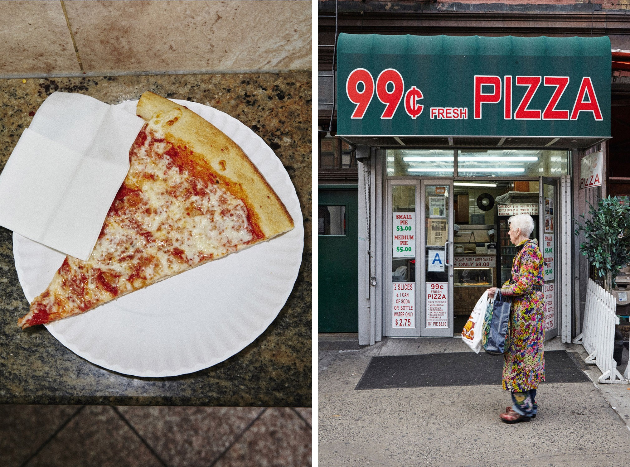 guide-to-pizza-dollar-slice-1