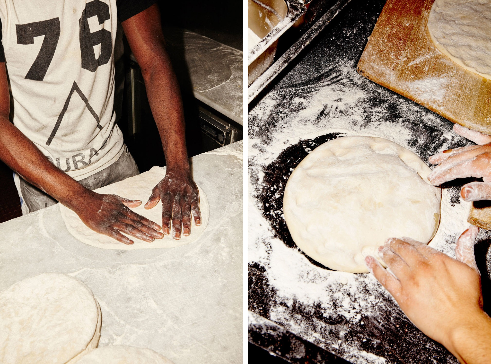 guide-to-pizza-dough-1