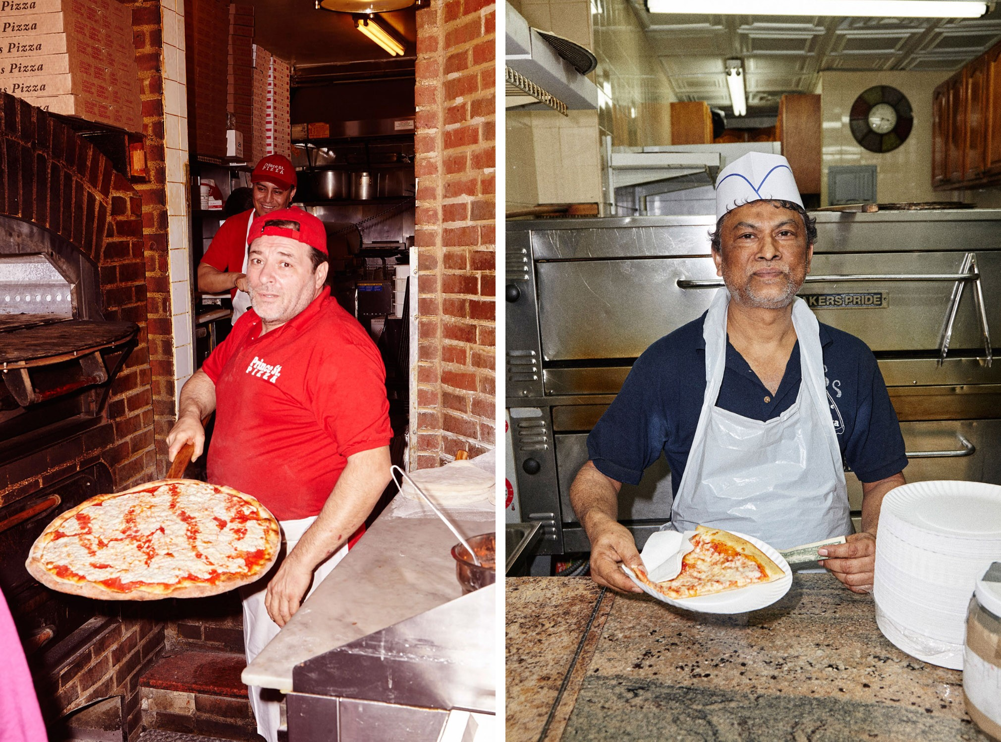 guide-to-pizza-masters-1