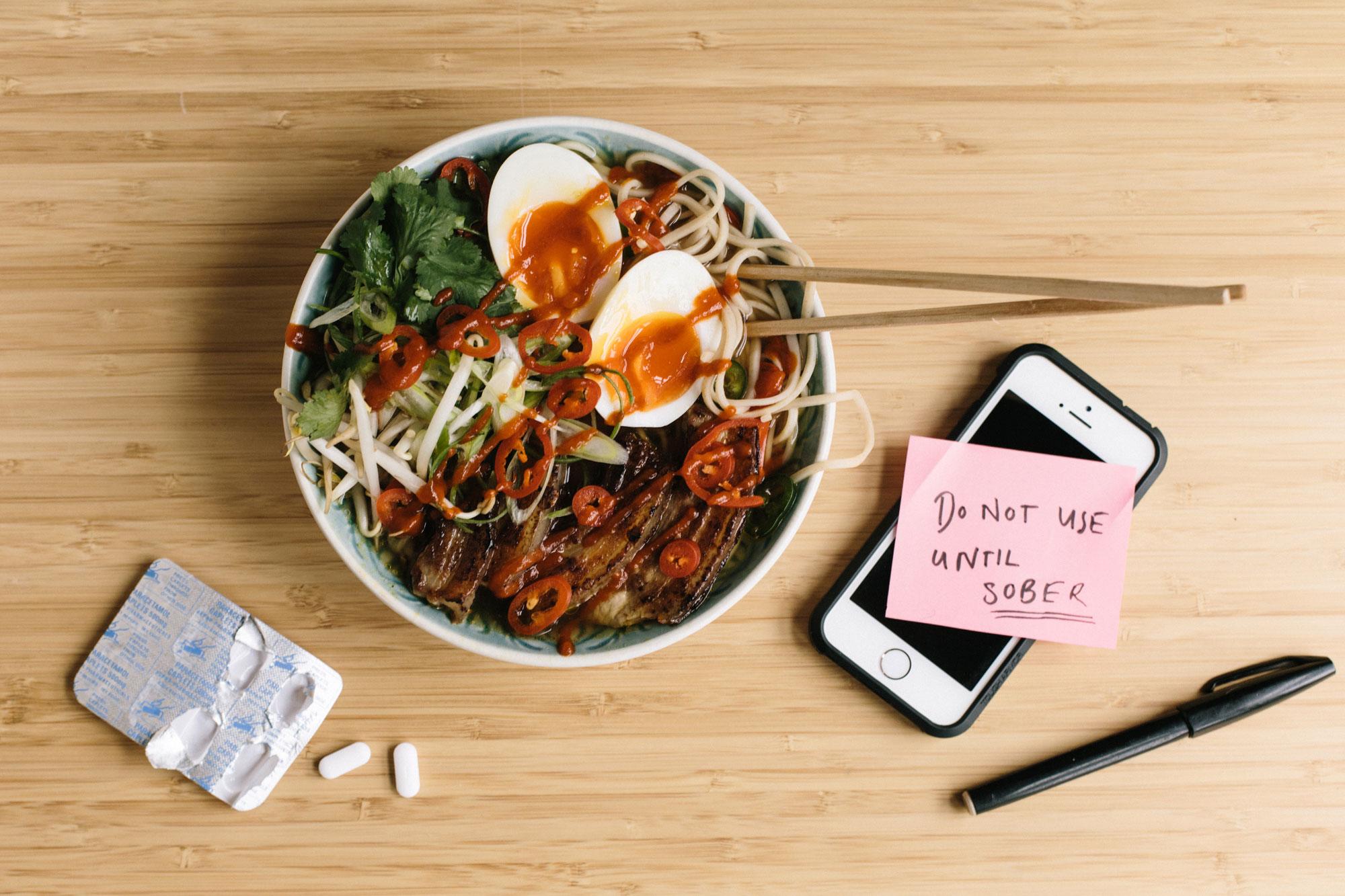 hangover-cures-noodles