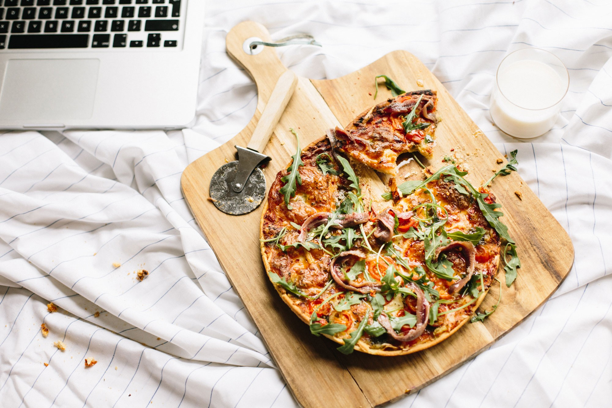hangover-cures-pizza