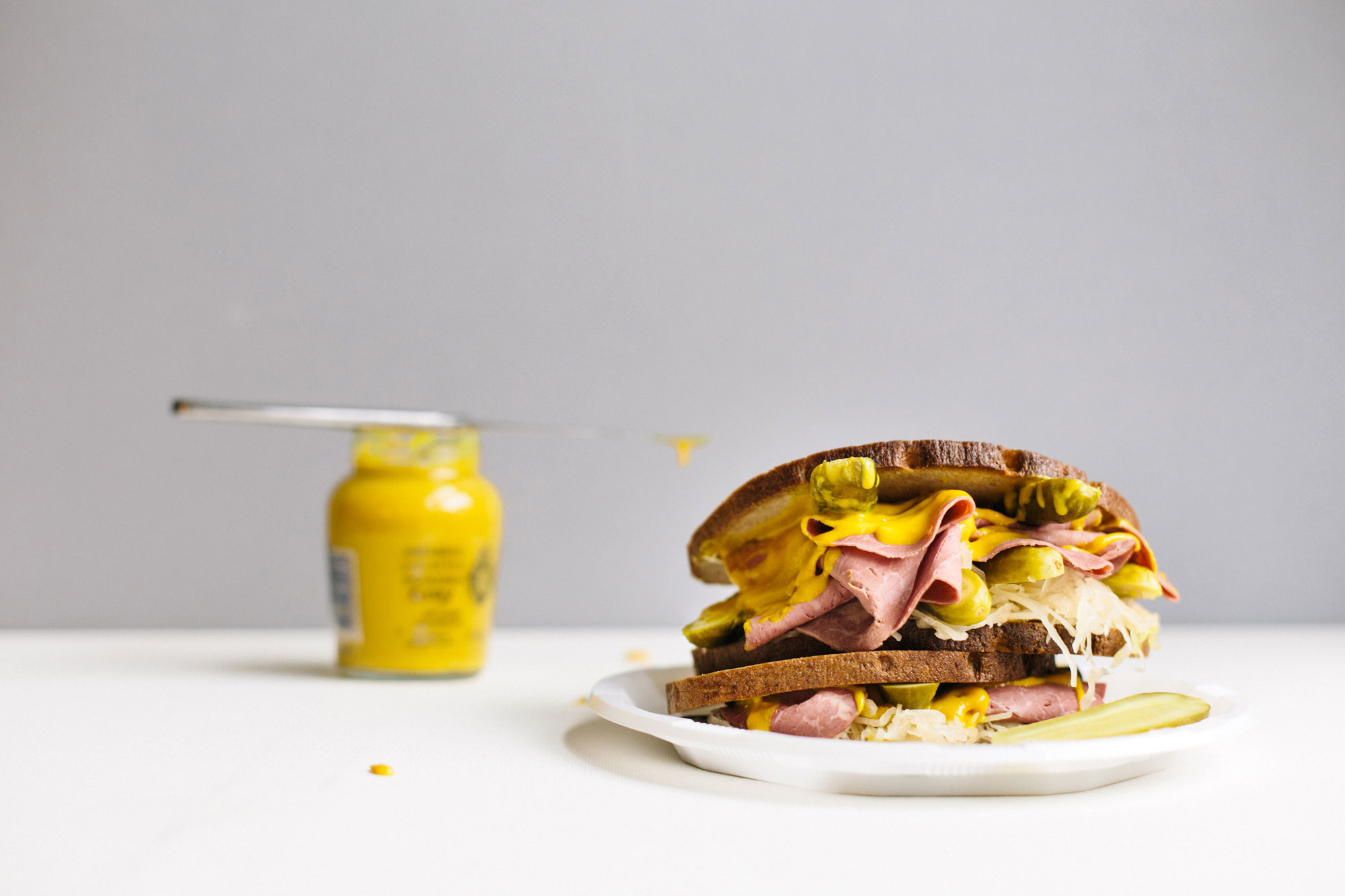hangover-cures-sandwich