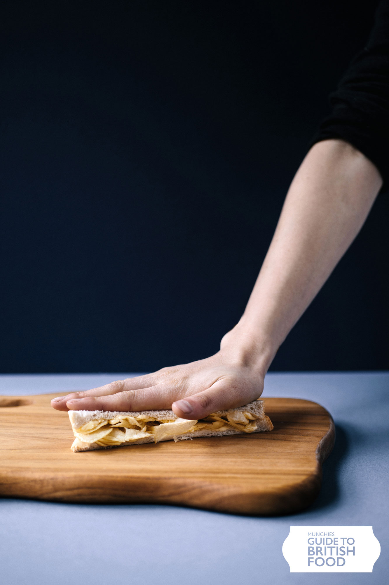 how-to-make-a-crisp-sandwich-10