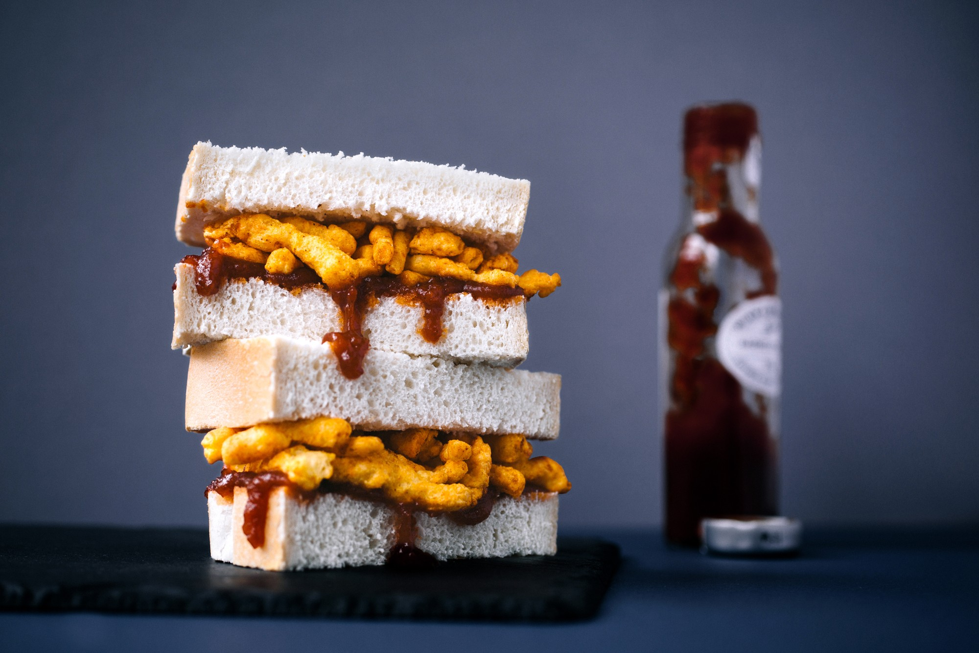 how-to-make-a-crisp-sandwich5