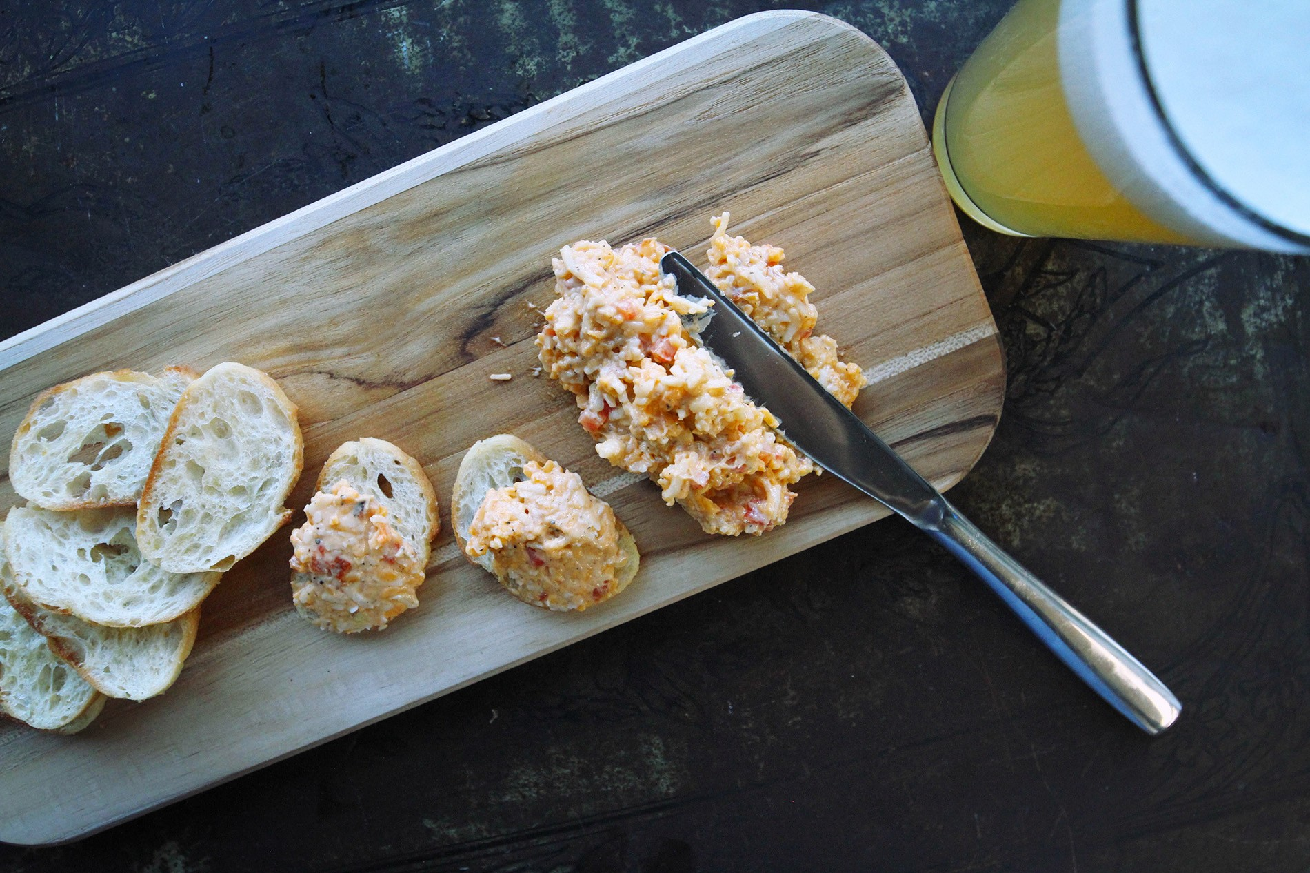 how-to-pimento-cheese-027