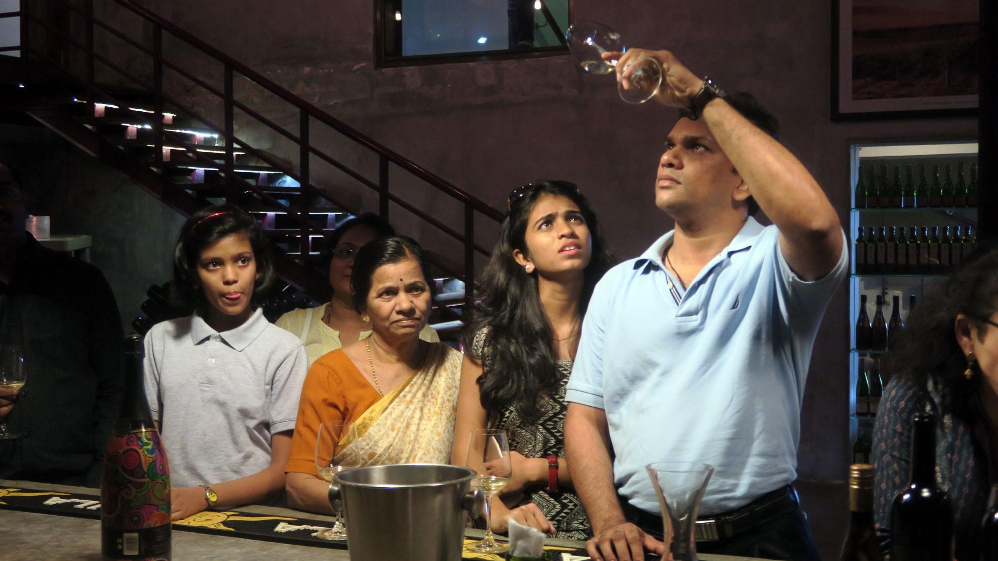 indian-vineyard-Ankita-Jawale-2