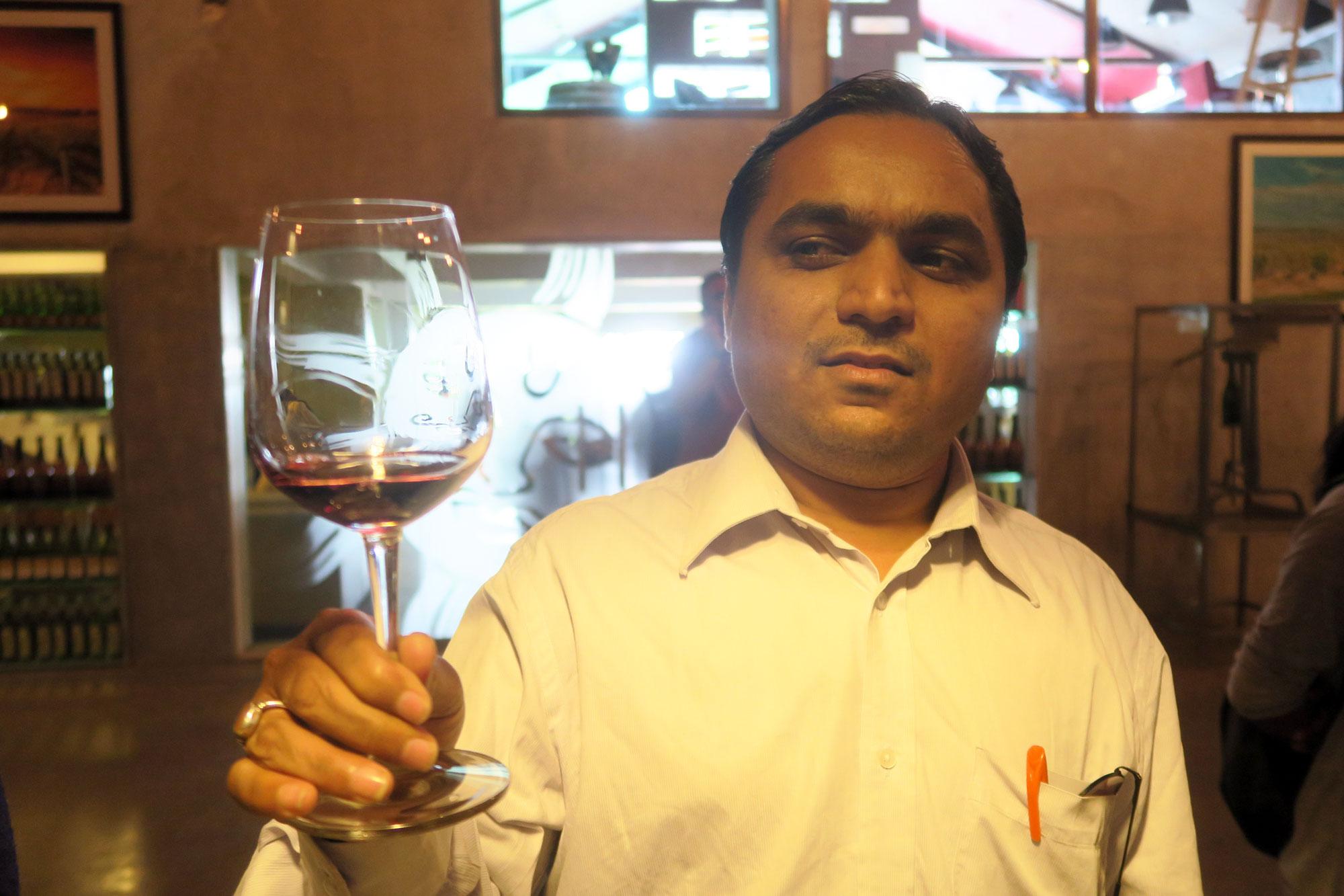 indian-vineyard-Jitendra-Tajane