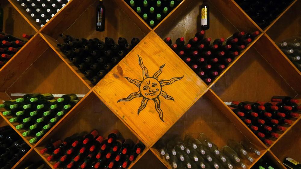 indian-vineyard-tasting1