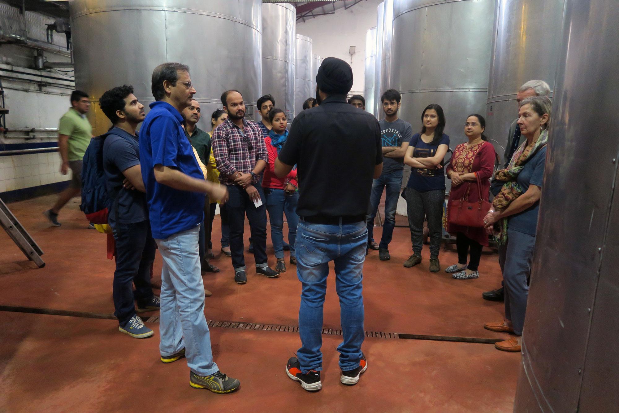 indian-vineyard-tasting2
