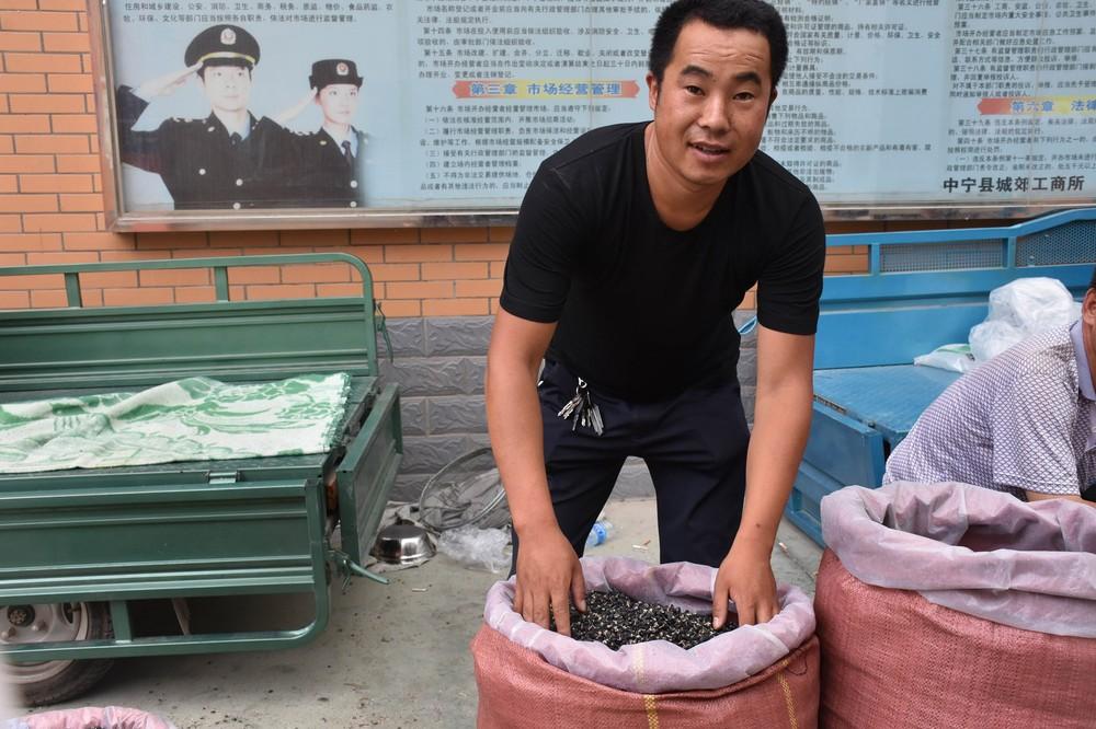 jinghai-ma-black-goji-producer_27985972040_o