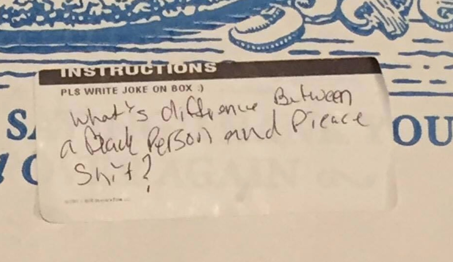joke-on-dominos-box-racist