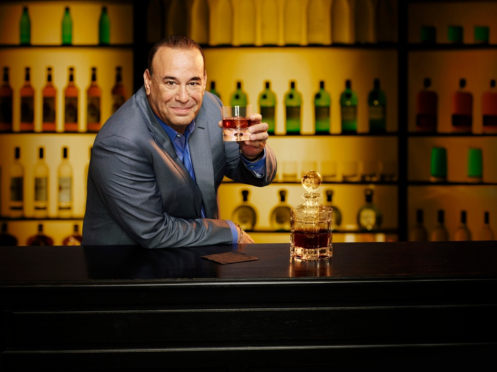 Why the Bartending World Is Pissed at Jon Taffer of 'Bar Rescue' - VICE