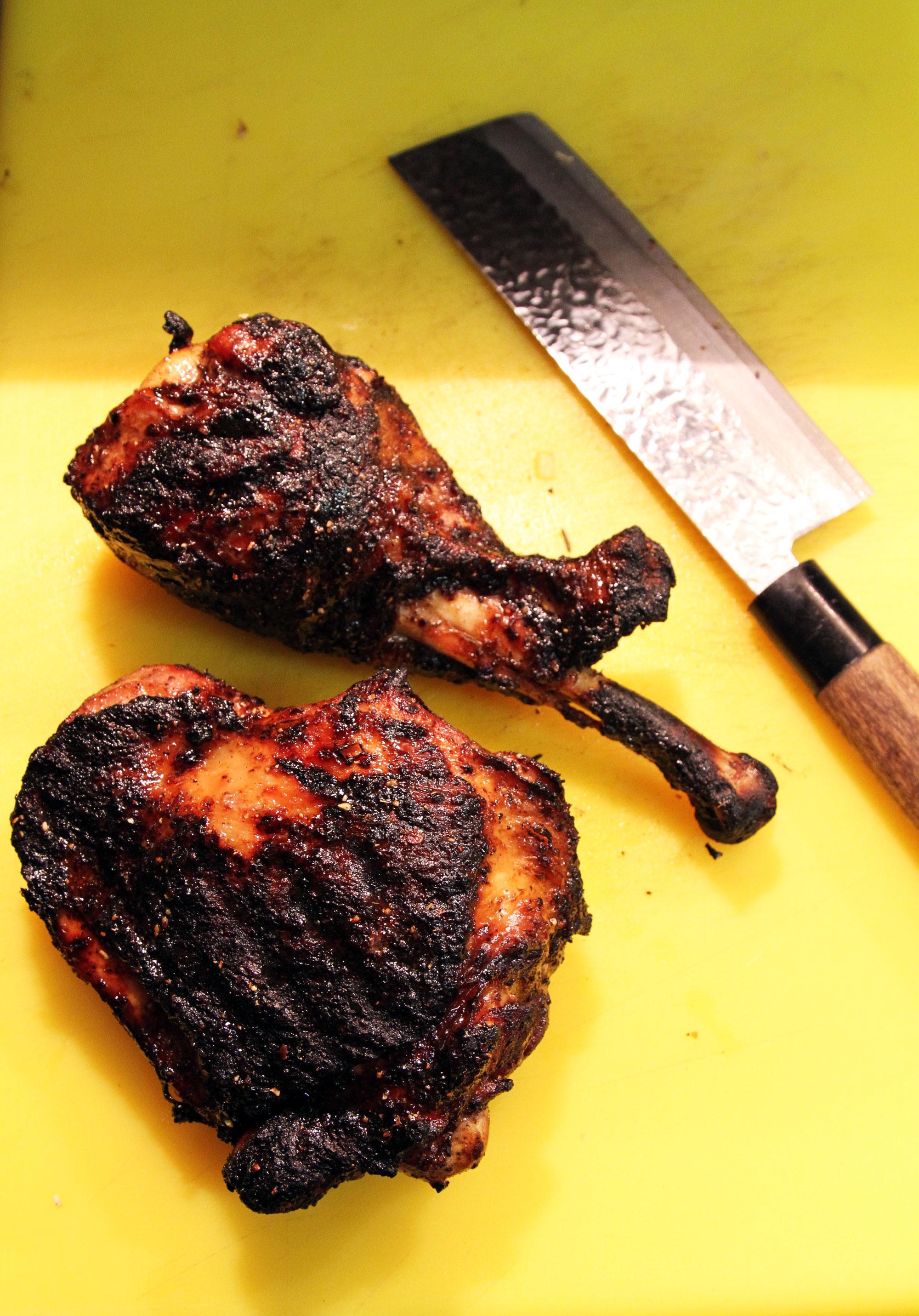 josh-katz-turkey-shawarma-cooked-turkey