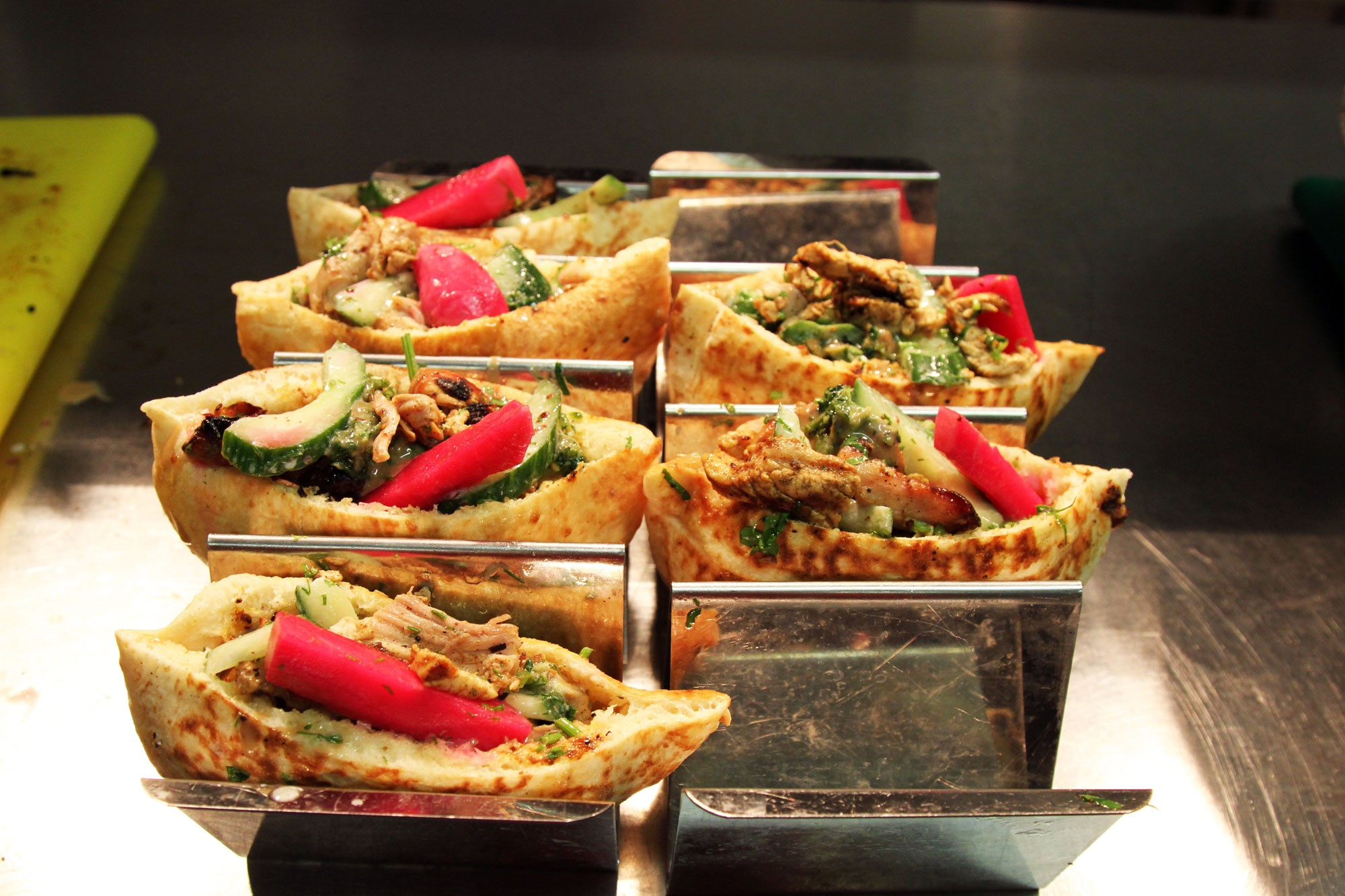 josh-katz-turkey-shawarma-half-filled-pitas