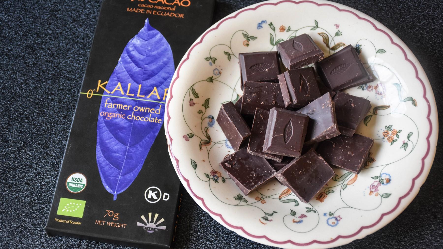 kallari-chocolate_31683185753_o