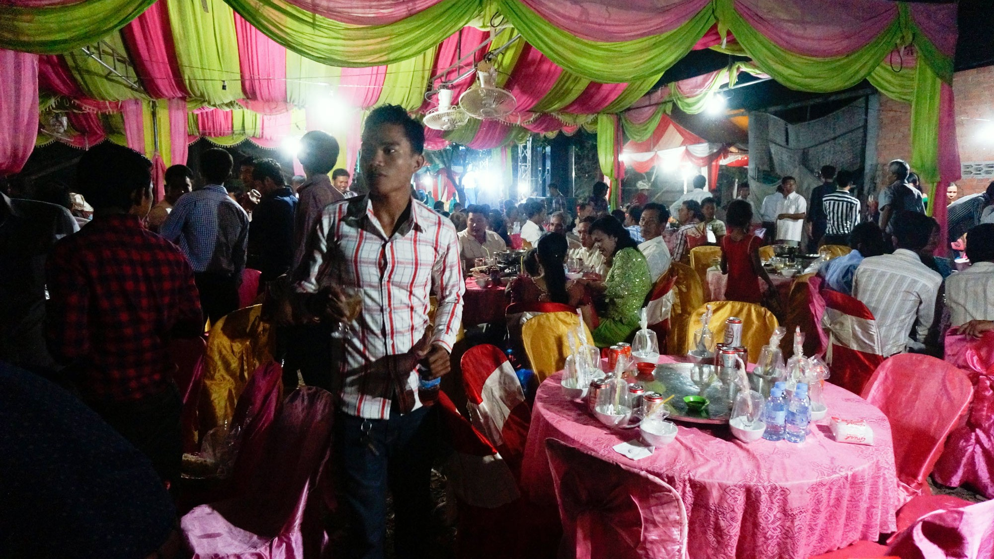 khmer-wedding-cambodia1