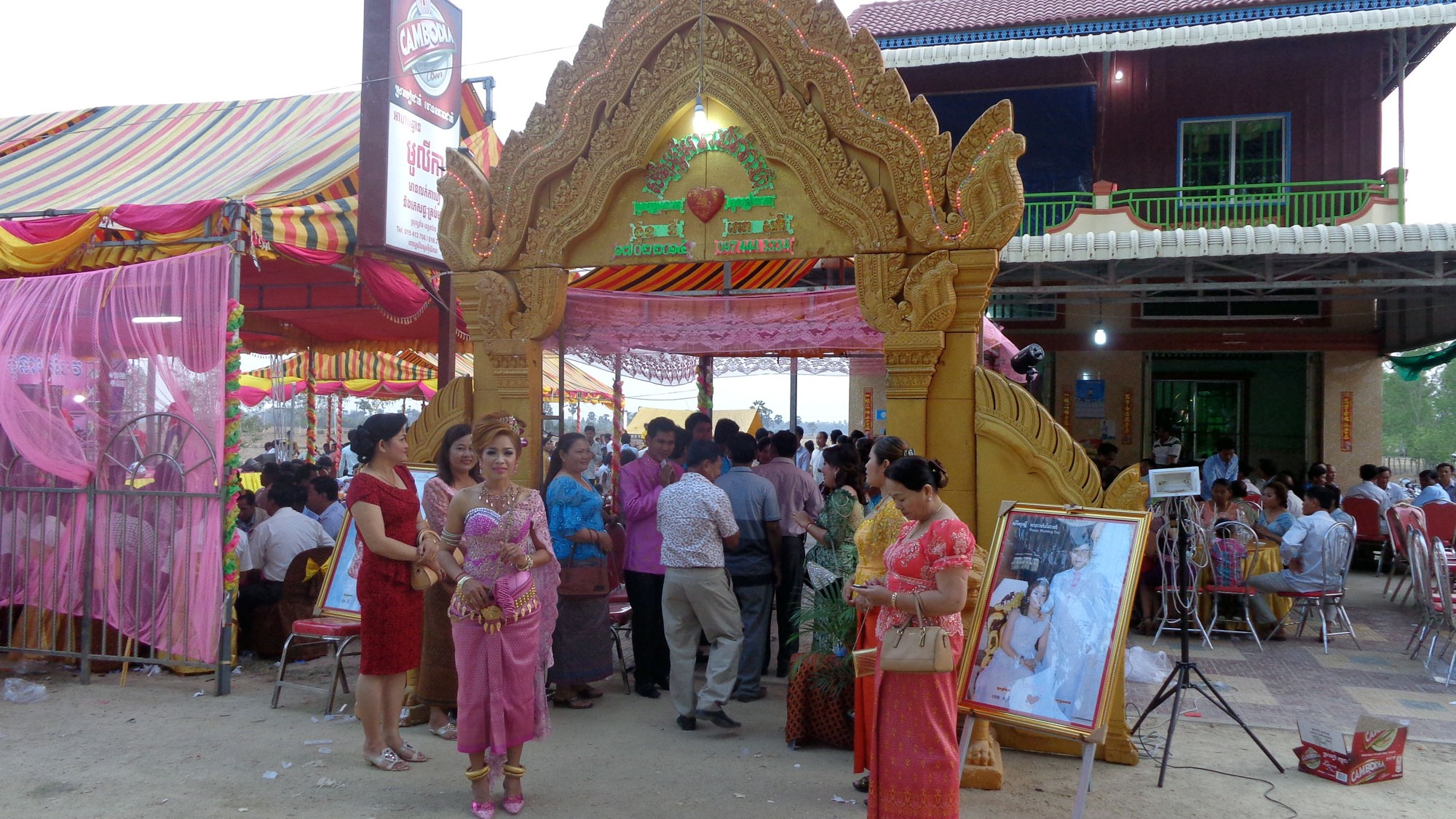 khmer-wedding-cambodia10
