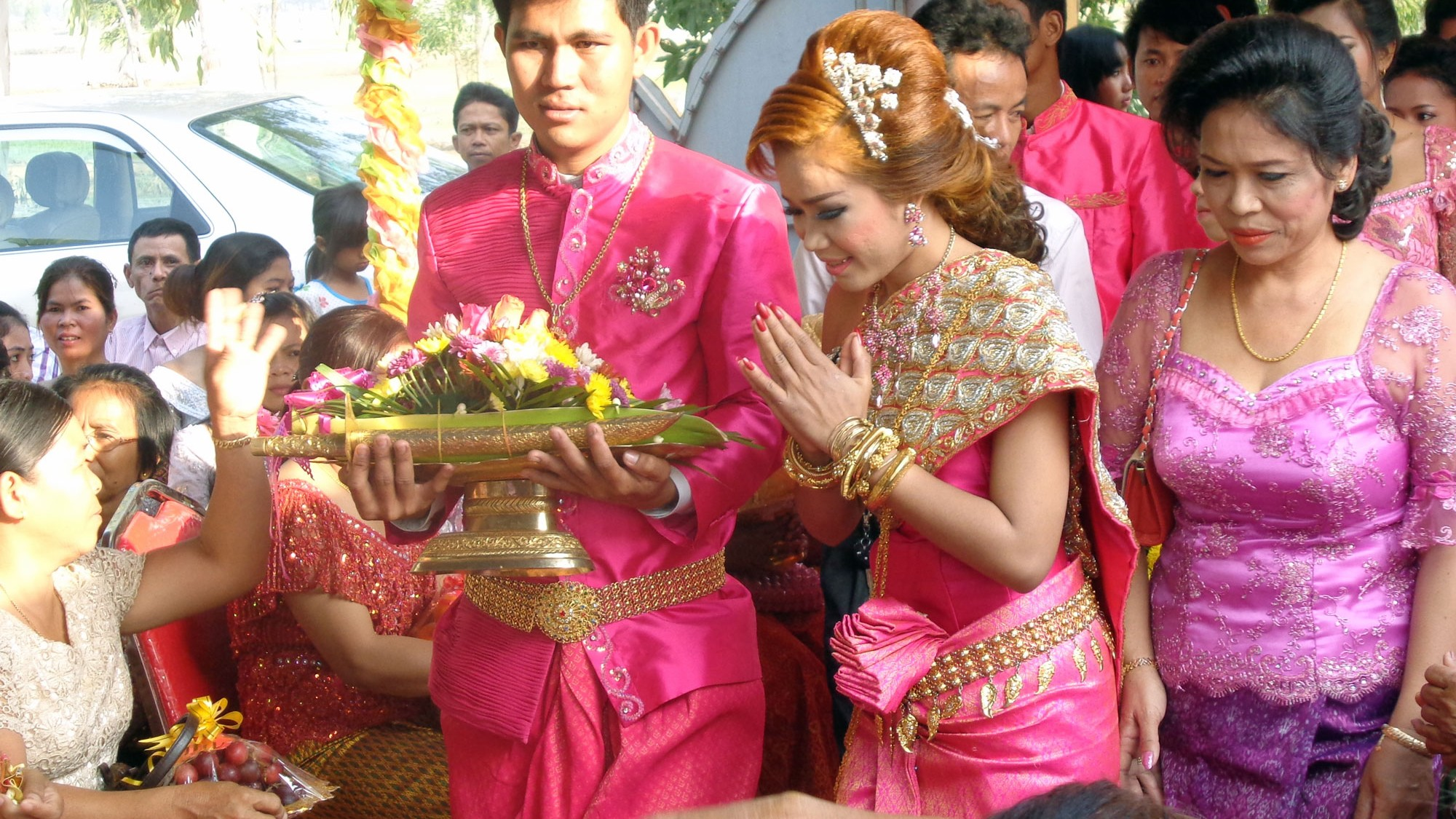 khmer-wedding-cambodia6