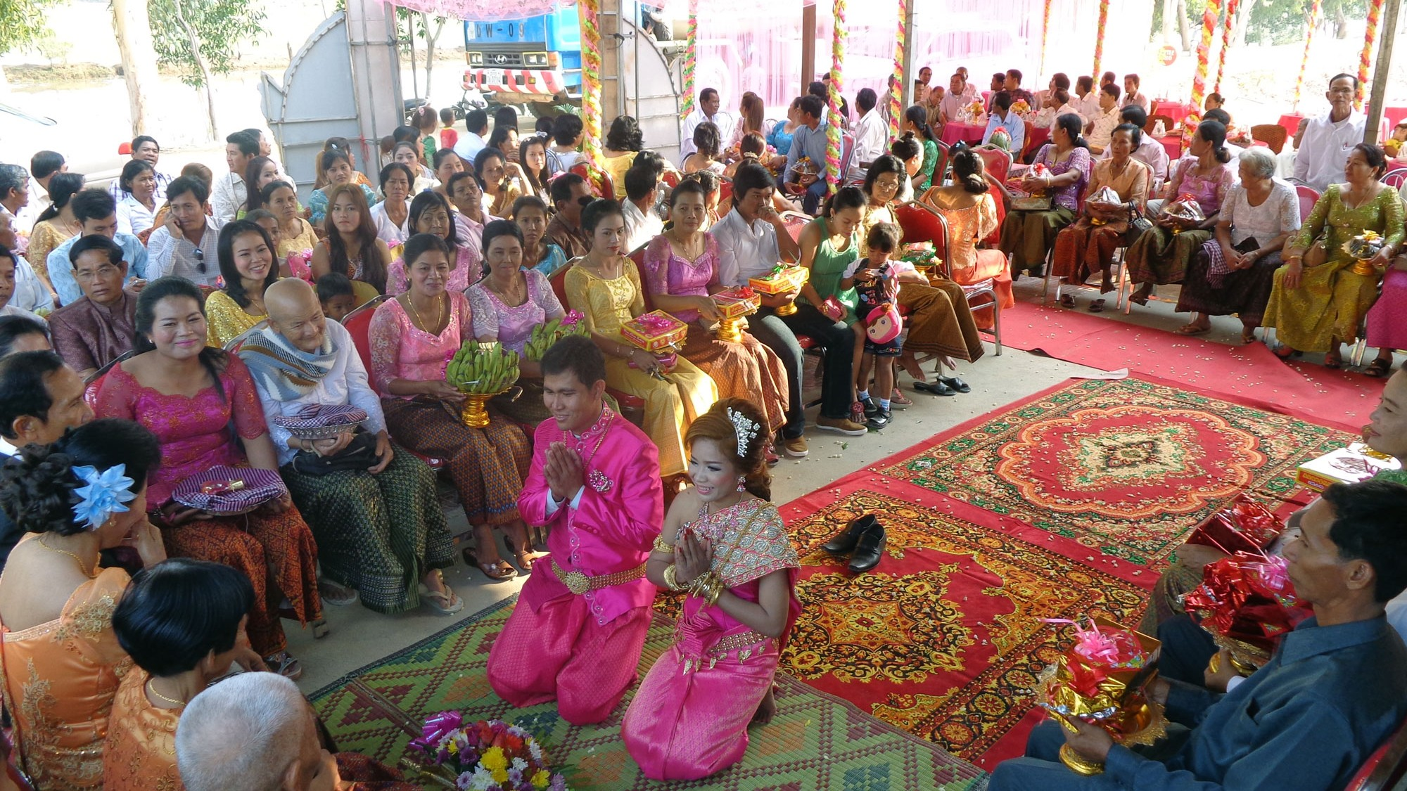 khmer-wedding-cambodia7