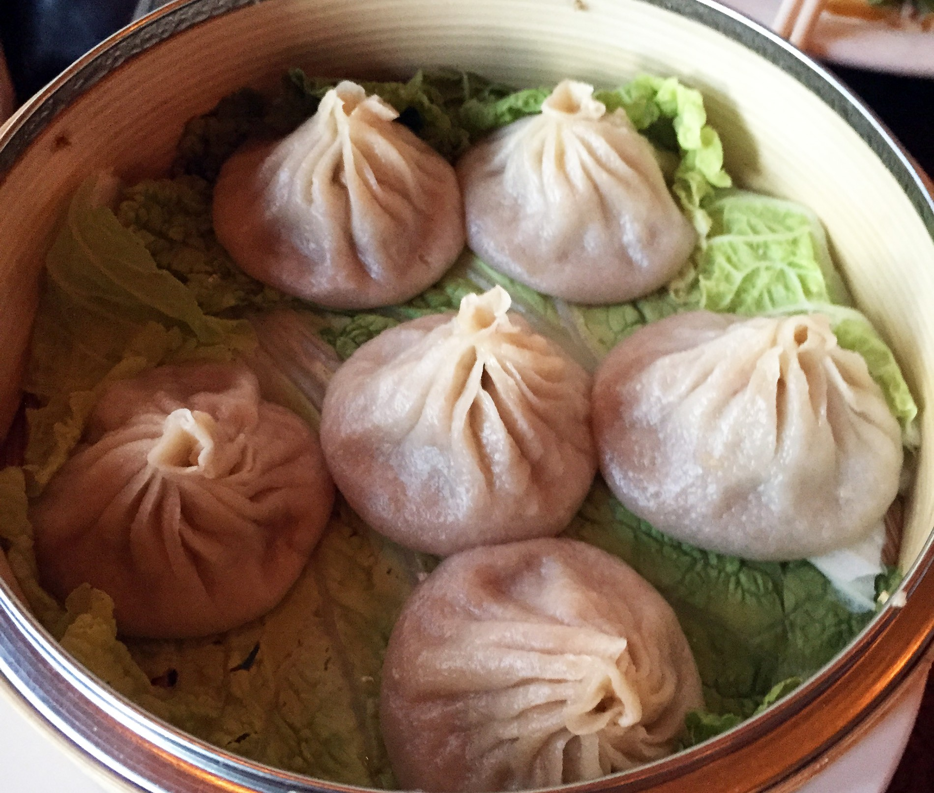 kings-cty-dumplings-feb-5-vice-eats-world