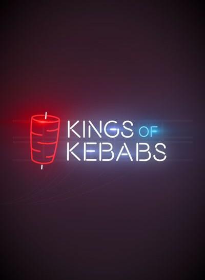Kings of Kebabs