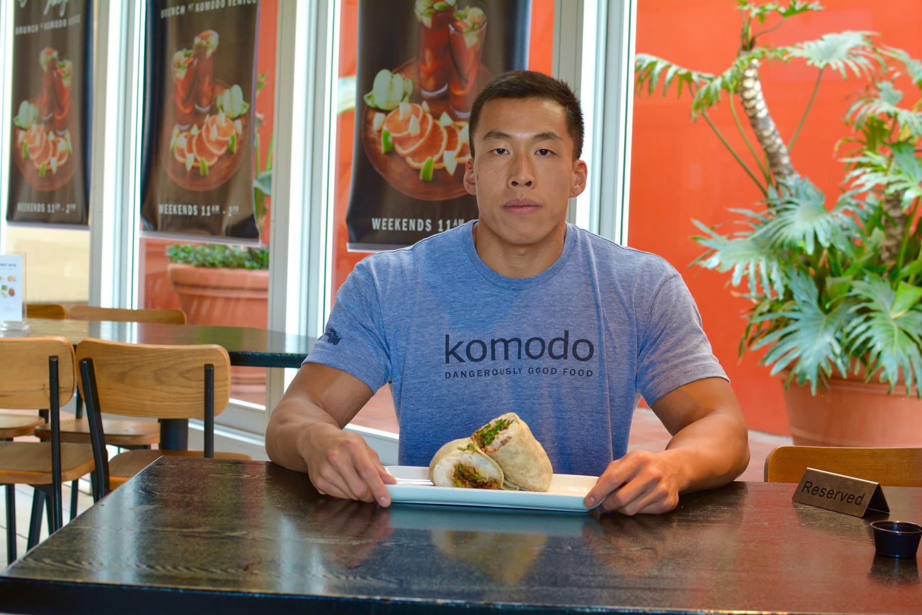 komodo_chef-1