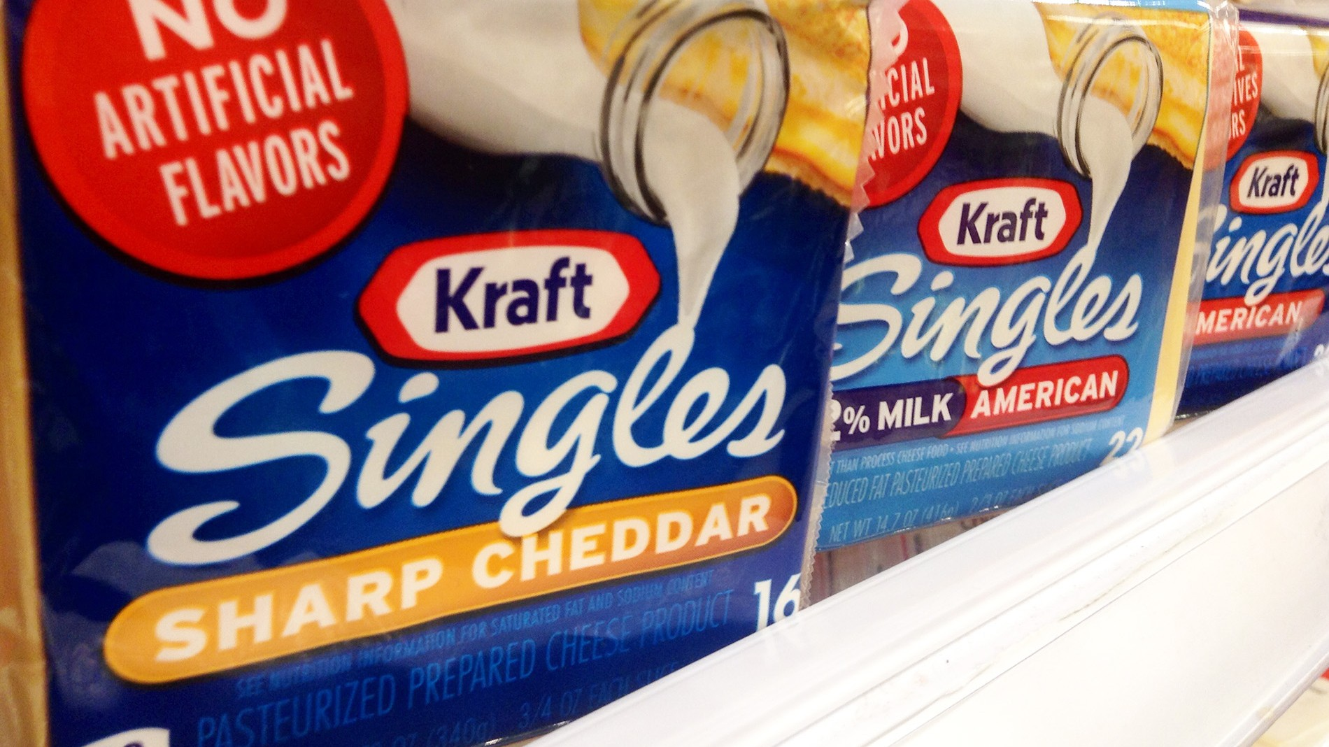 processed cheese and kraft foods Global processed cheese market 2017-2021 - key vendors are arla foods, bel group, fonterra food, kraft heinz, lactalis group & savencia - research and markets.