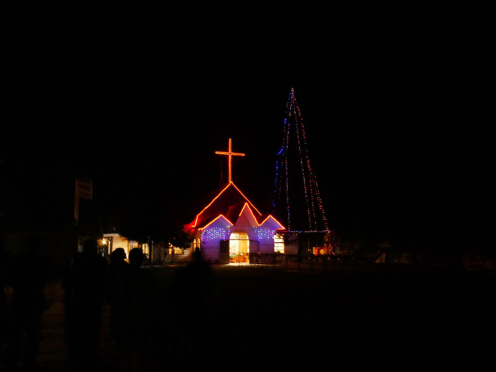 local-church_26659993170_o