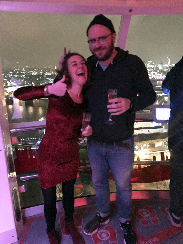 london-eye-champagne-date2