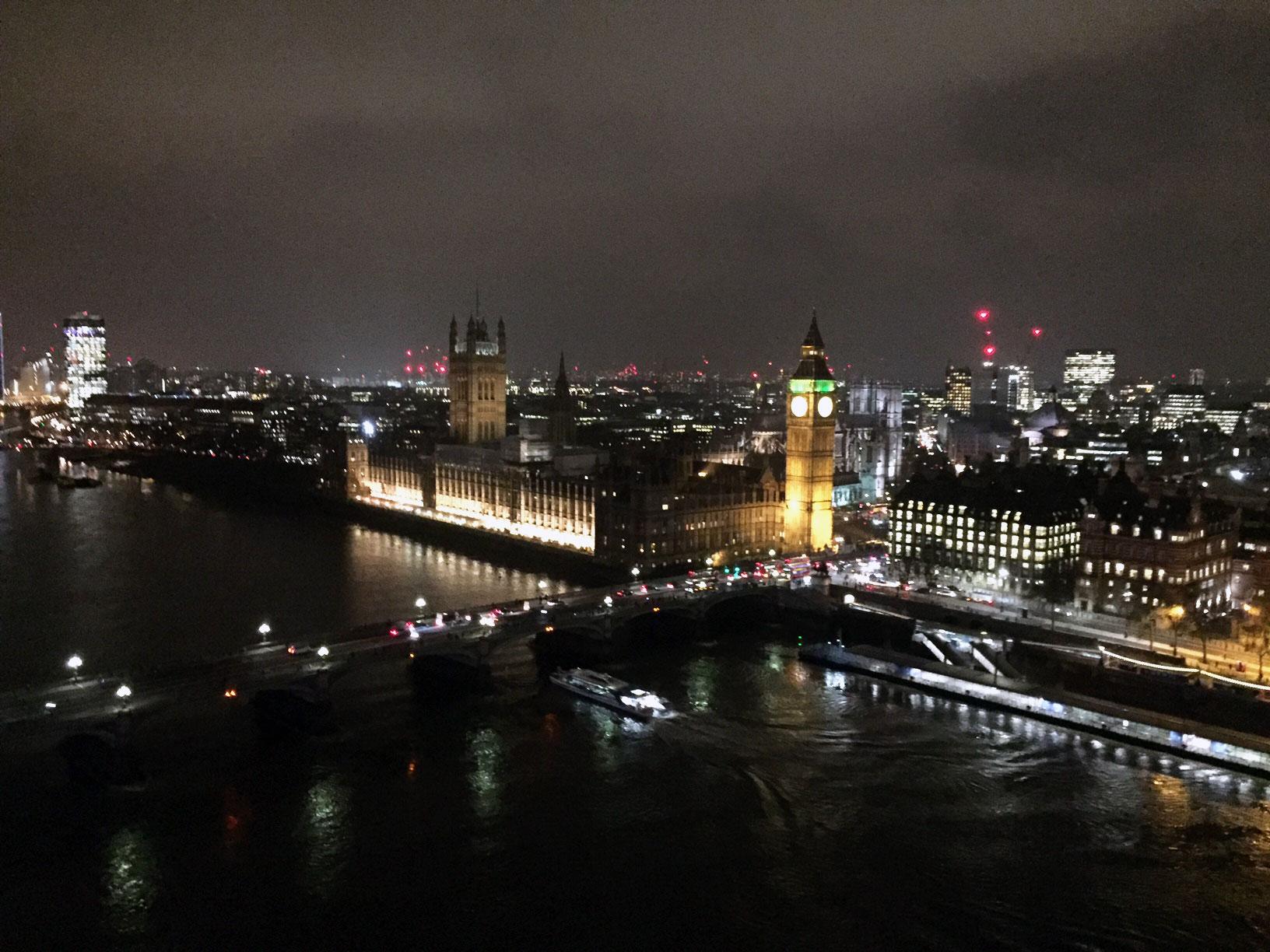 london-eye-champagne-date3