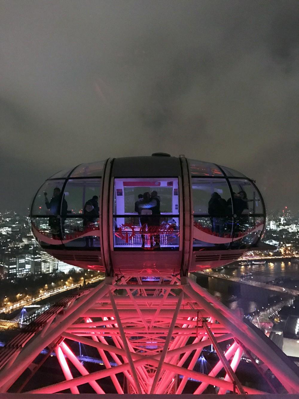 Fișier:London-Eye-2009.JPG