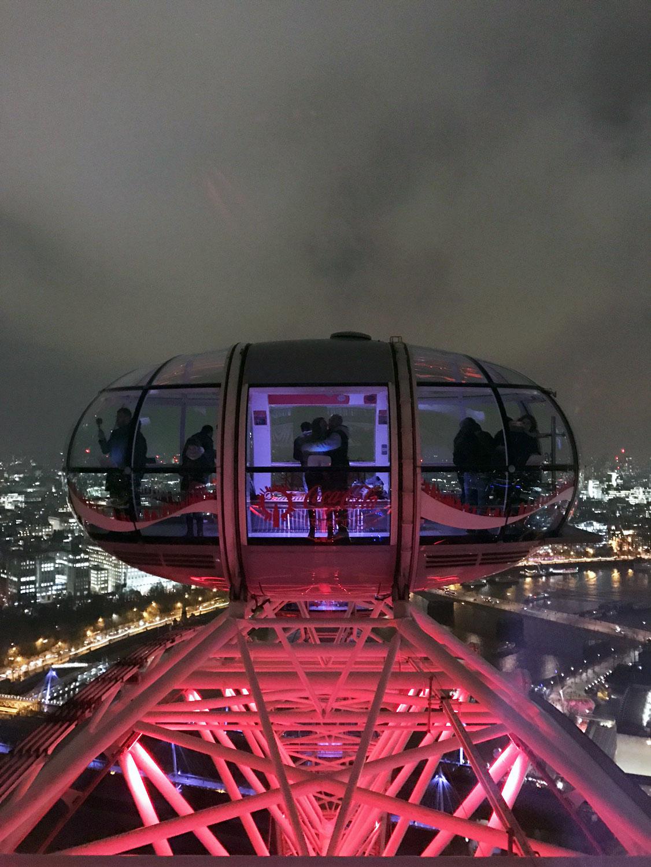 london-eye-champagne-date7