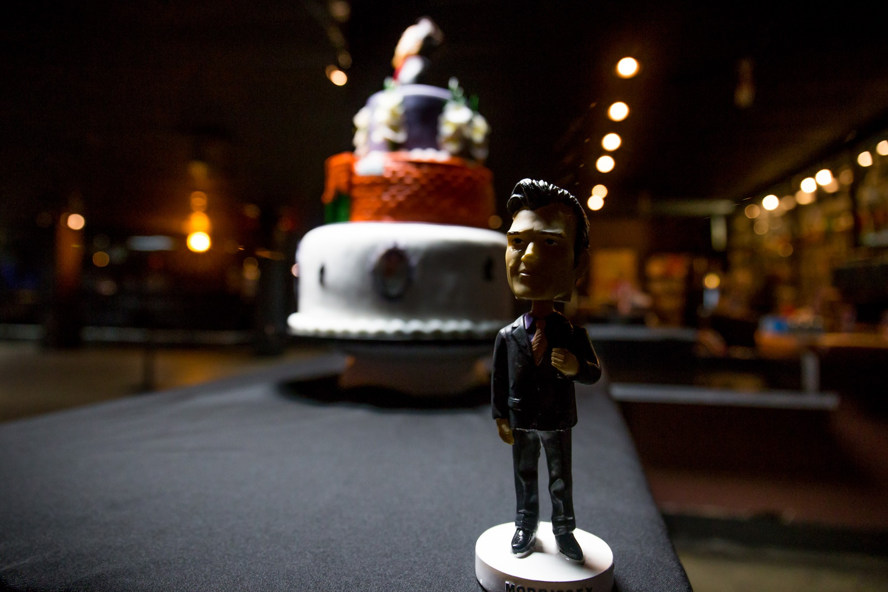 lonely_moz_cake
