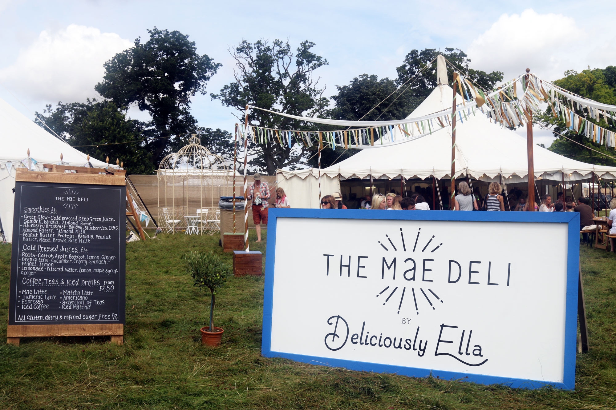 mae-deli-wilderness-festival