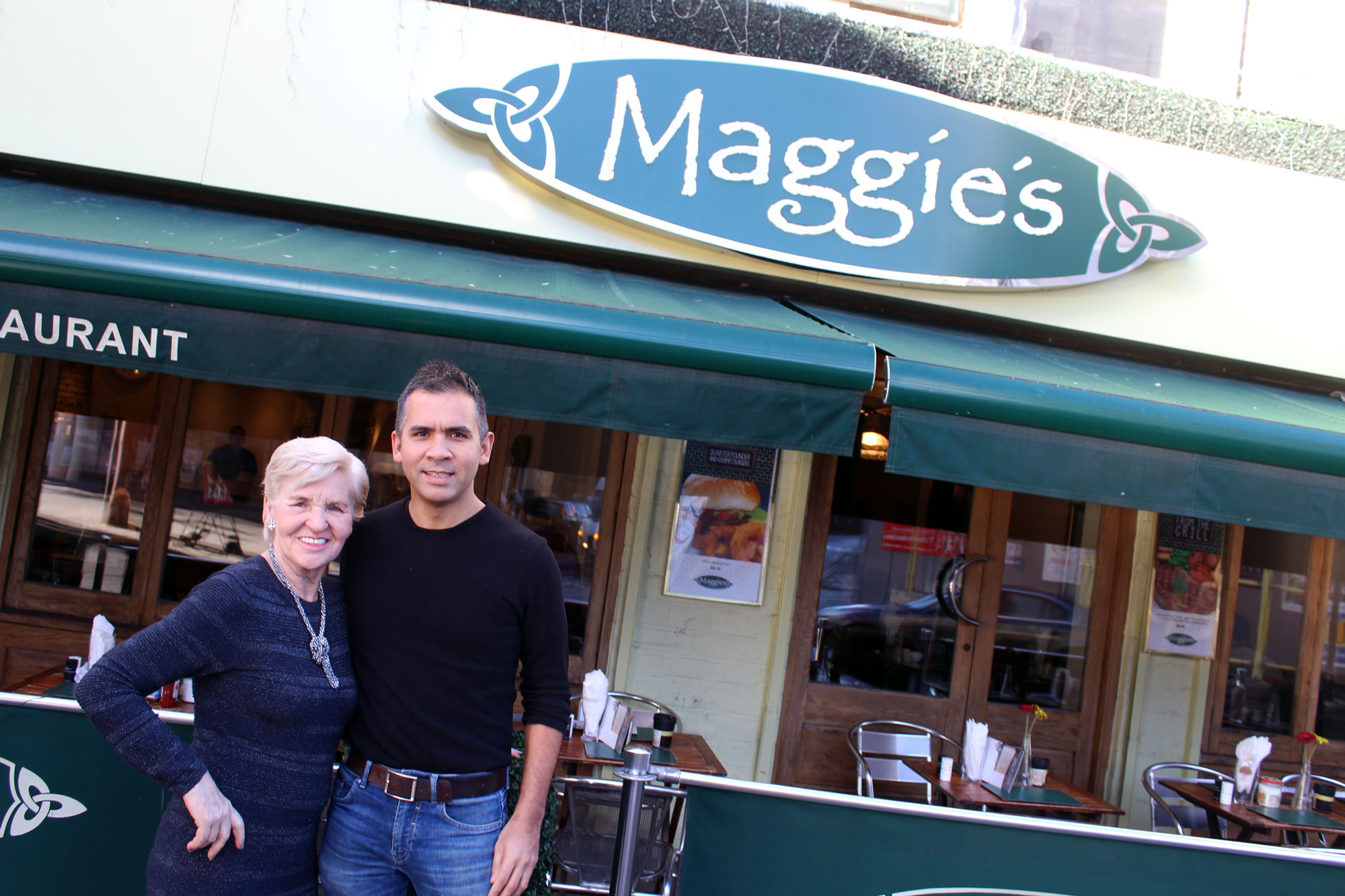 maggies-cafe-lewisham-london5