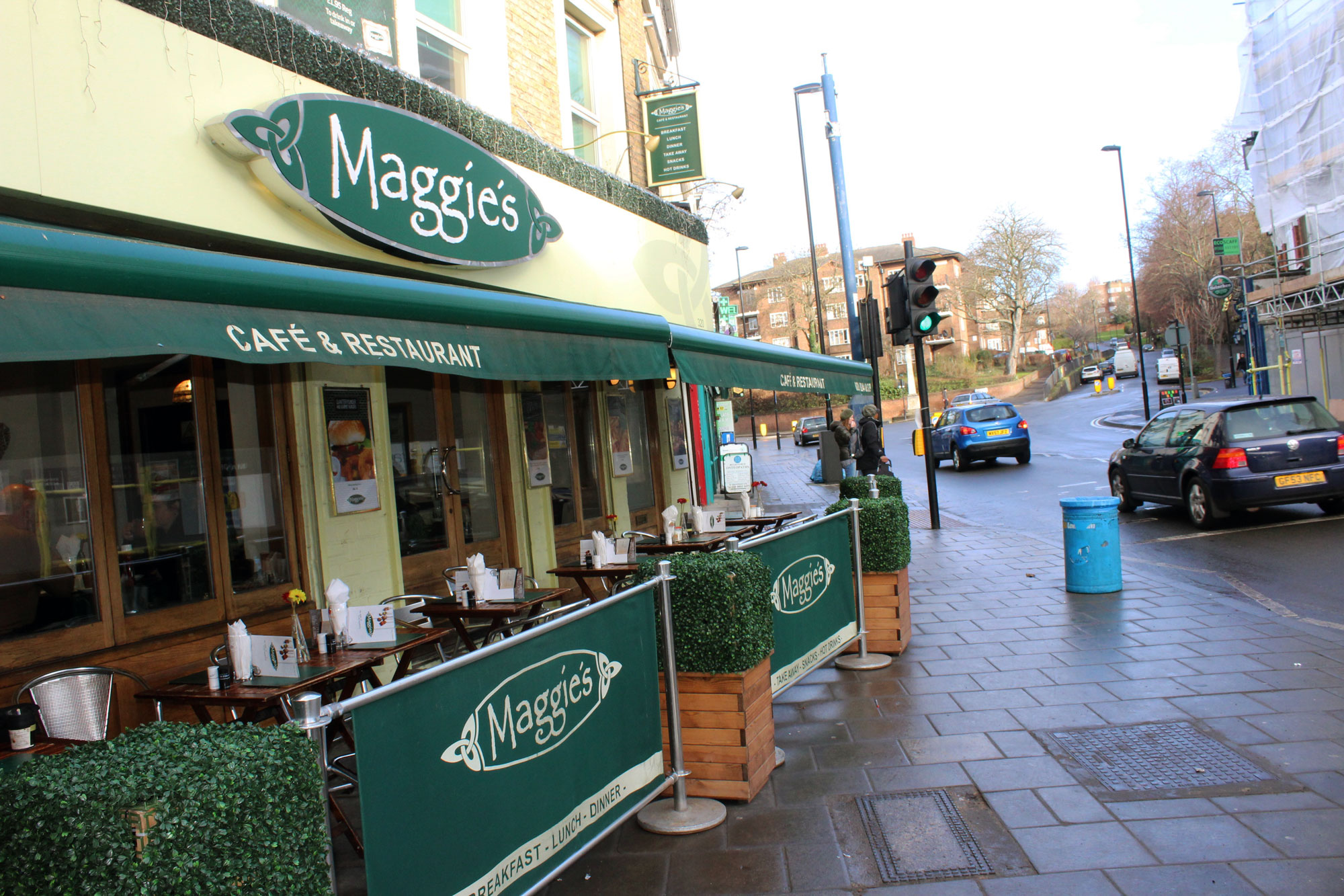 maggies-cafe-lewisham-london9