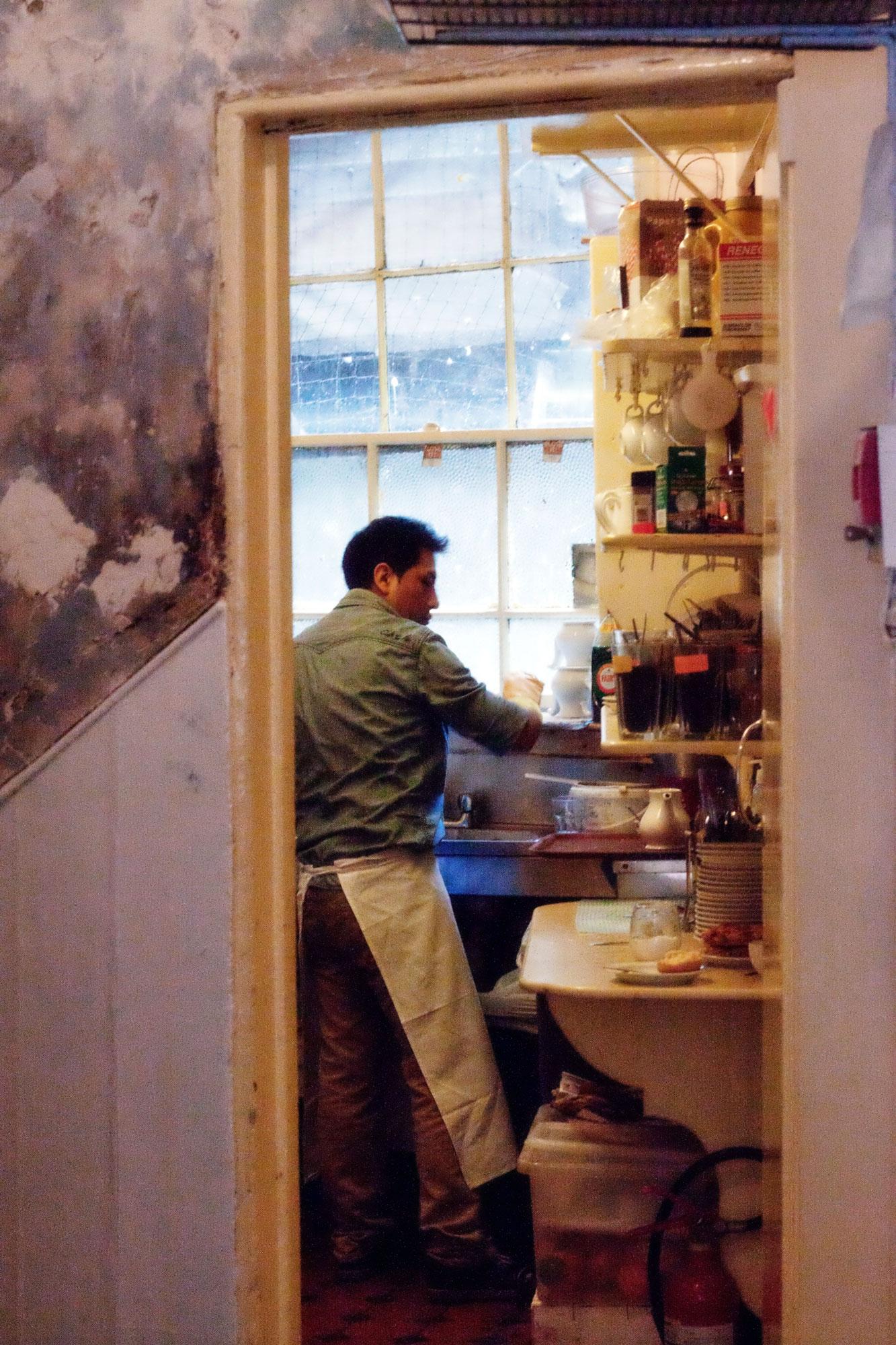 maison-bertaux-soho-london11