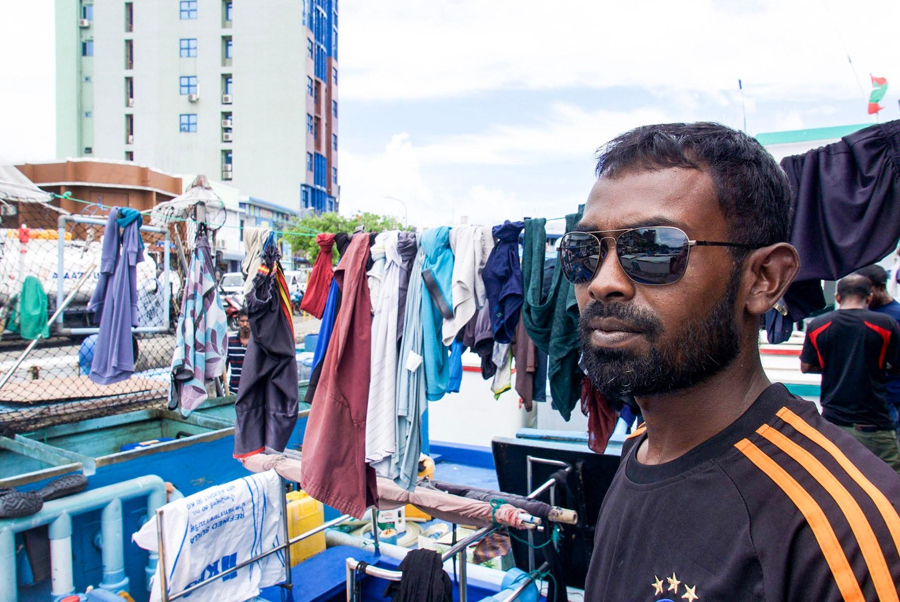 maldivestuna_P1070003