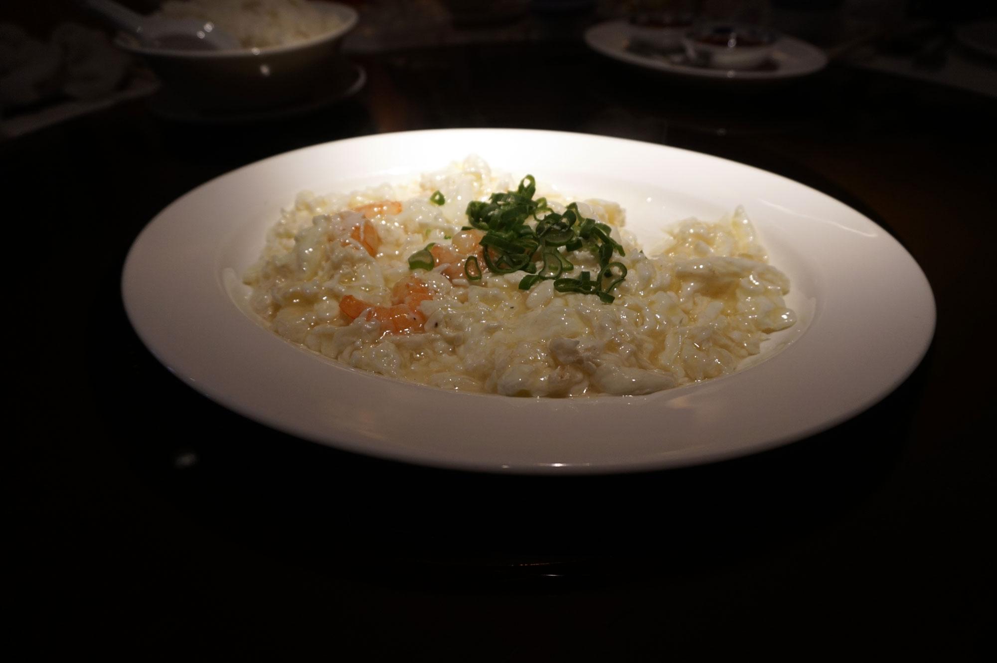 maxim-Stir-fried-egg-whites-and-prawn3