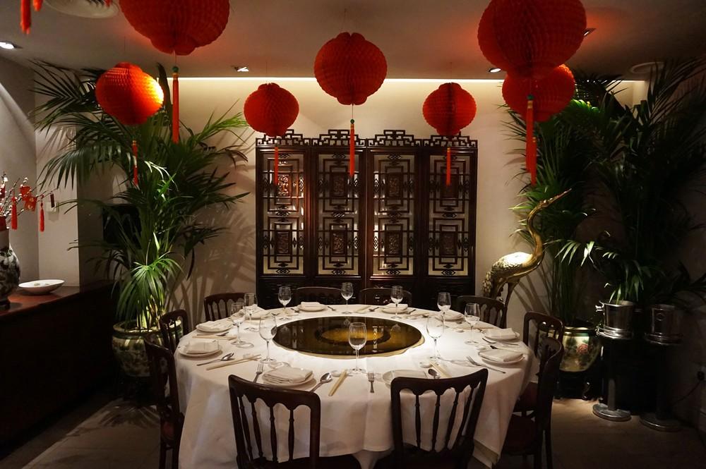maxim-ealing-chinese-restaurant