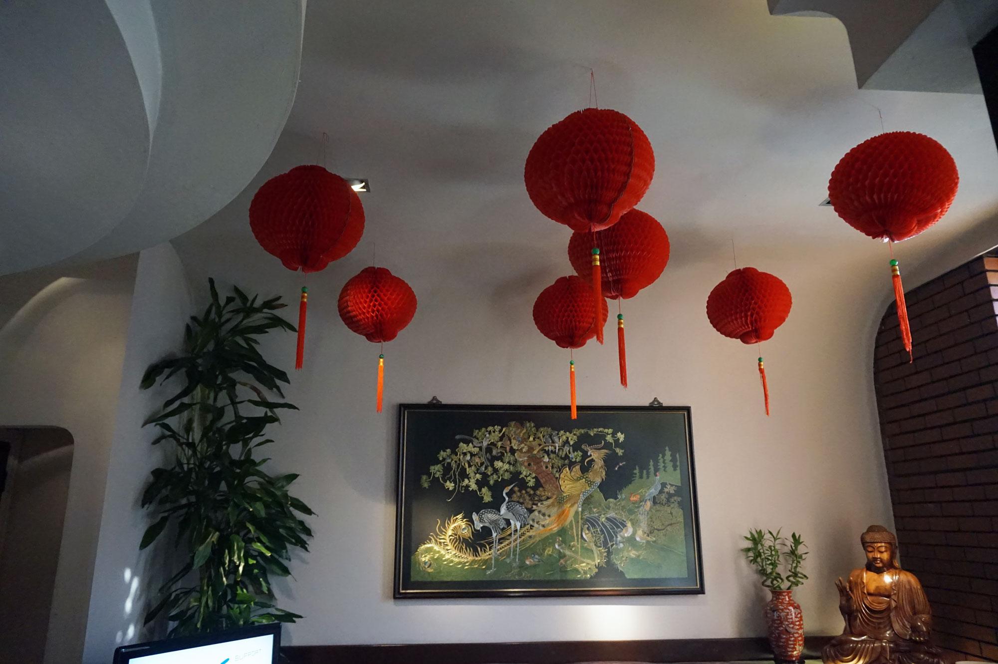 maxim-ealing-chinese-restaurant4