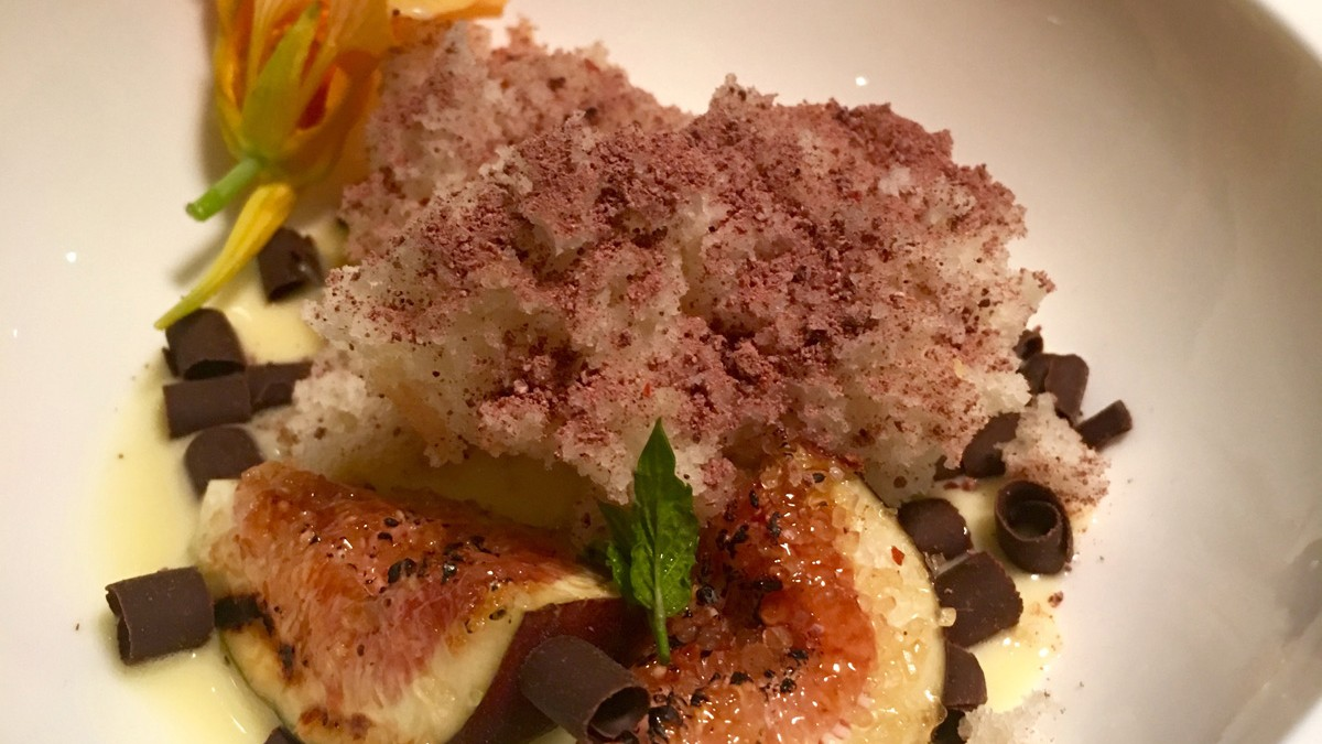 medicated_dessert_figs - 1