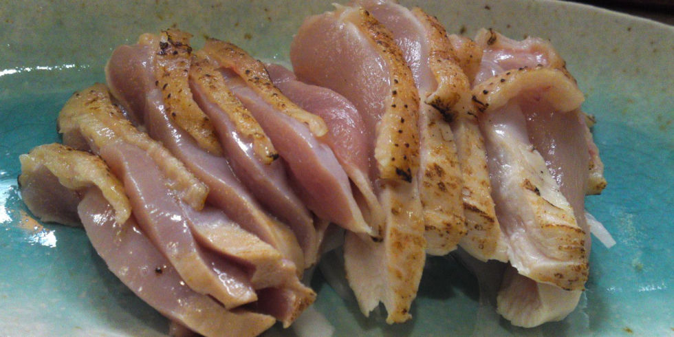 Trolling Aside Is It Actually Safe To Eat Raw Chicken Munchies