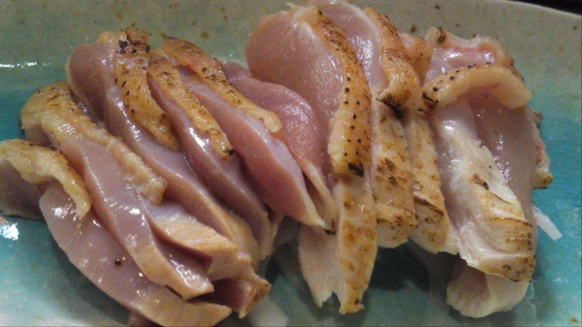 Trolling Aside, Is It Actually Safe to Eat Raw Chicken? - VICE
