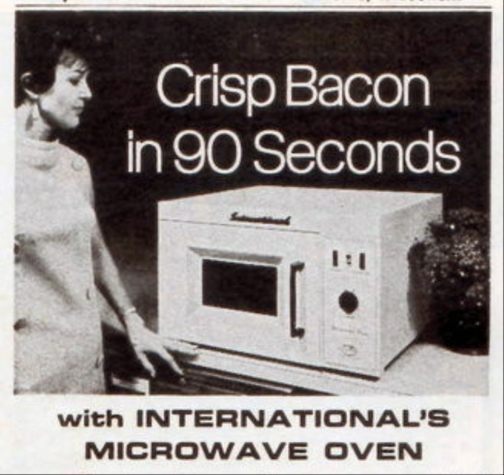 microwave-oven2