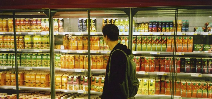 The FDA Wants to Fix All the Lies on Our Food Labels
