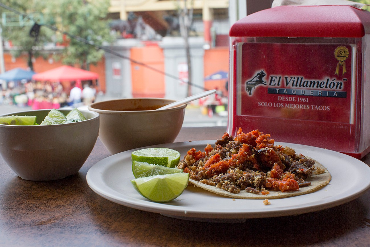 modelo-tacos-villamelon-3